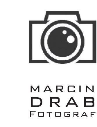 Marcin Drab Fotograf